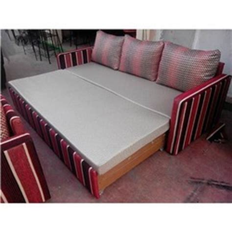 sofa cum bed in pune sofa bed in pune sofa cum bed dealers suppliers in pune