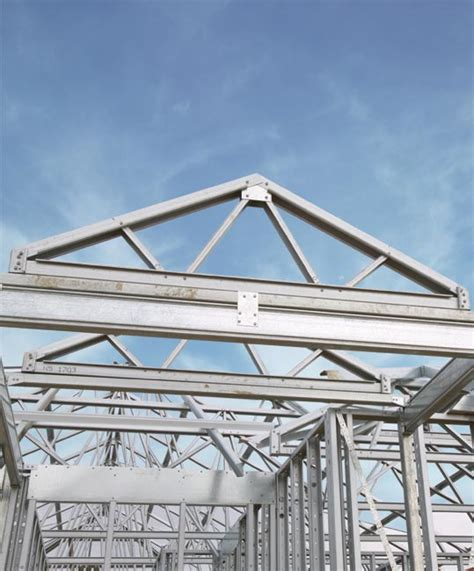 steel truss design for houses dili building solution ii products gt steel truss solution