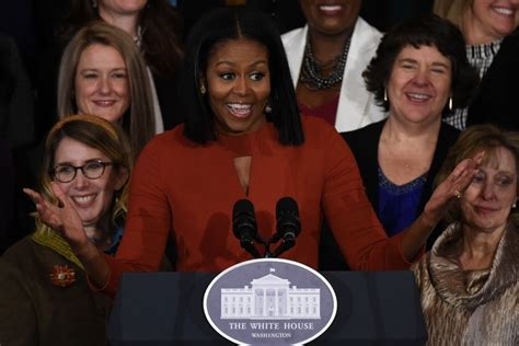 michelle obama chicago tickets michelle obama is visiting philadelphia this fall for