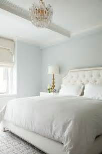 1000 ideas about bright blue bedrooms on