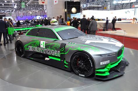 Jaguar Gt Car by 2011 Jaguar B99 Gt Concept Cars Wallpapers