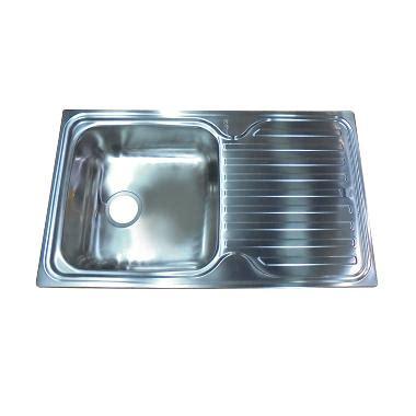 Rak Tempat Cuci Piring jual tempat rak cuci piring harga promo diskon