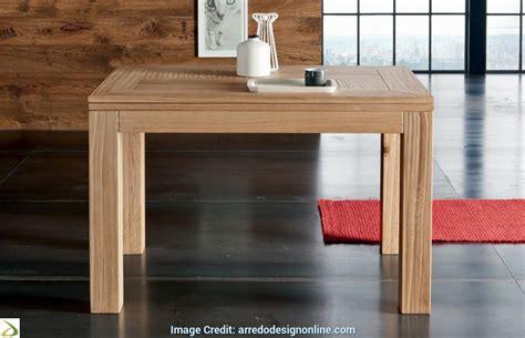 tavoli cucina quadrati tavolo cucina quadrato allungabile le migliori idee di