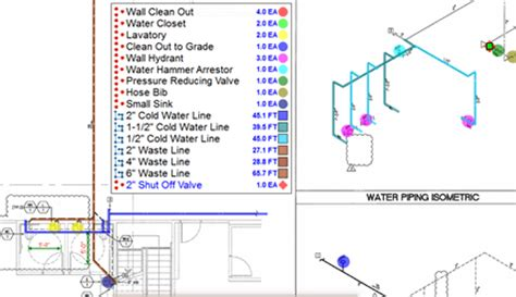 Plumbing Estimator Description by Plumbing Estimator Description Plumbing Contractor