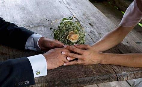 Hochzeit Organisation by Hochzeits Organisation