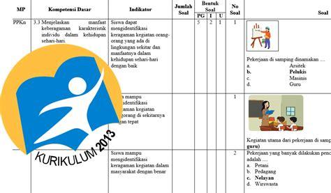 Sakti Ips Kelas 6 Sdmi Ktsp Kurikulum 2013 unduh kisi kisi uts kelas 4 semester 2 kurikulum 2013 revisi tahun 2016 kurikulum 2013 revisi