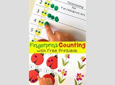 Counting Activities on Pinterest | Number Recognition ... Harvest Clip Art Black And White