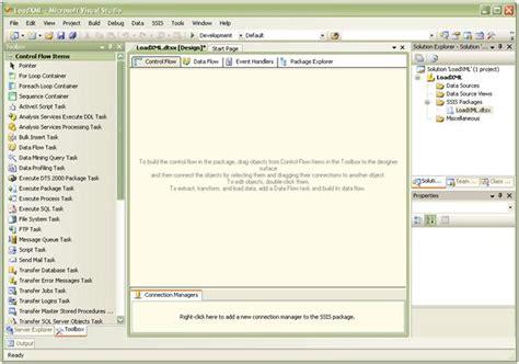 xml tutorial in sql server 2008 sql server performance loading xml data into sql server 2008