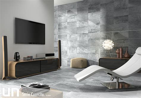 azulejo vs baldosa piezas cer 225 micas imitaci 243 n piedra para las paredes y