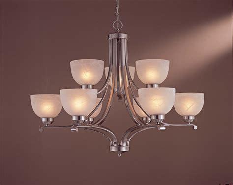 energy efficient light fixtures energy efficient lighting fixtures file energy efficient