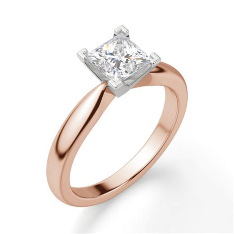 Create Engagement Ring by Engagement Rings Solitare Style Solitaire