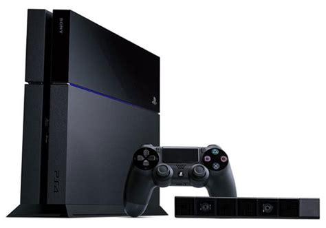 console playstation 3 prezzo ps4 prezzo uscita e titoli di lancio svelati all e3 io