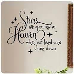 Loved Ones In Heaven Quotes by Pics Photos Loved Ones In Heaven Quotes