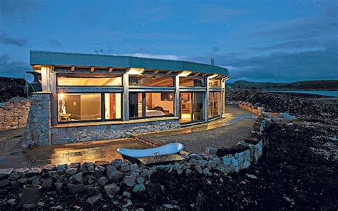 cottage scozia luxury cottages high in the scottish highlands
