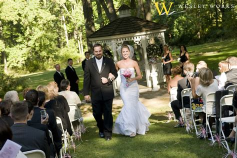 wedding venues bethlehem pa gallery wedding venues bethlehem saucon valley acres