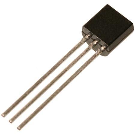transistor bc547 que es bild1