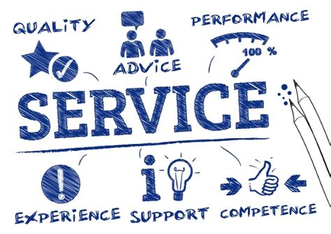 service provider 4 things you should when switching your it service
