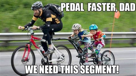 Cycling Memes - bicycle memes bike forums