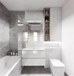 gestaltung badezimmer ideen kleines bad einrichten 51 ideen f 252 r gestaltung mit dusche