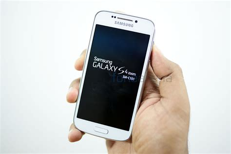 samsung zoom samsung galaxy s4 zoom review