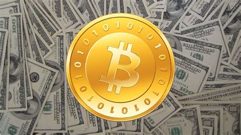 How To Invest In Bitcoin Stock 1 by Bitcoin Millionaires Become Investing