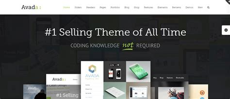 avada theme blog categories avada functionthemes