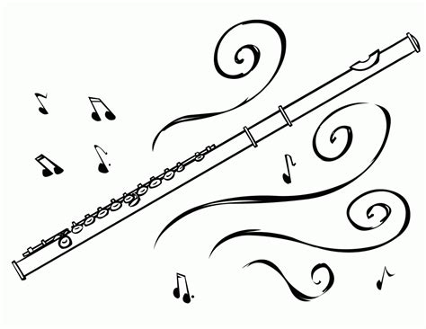 Free Printable Music Note Coloring Pages For Kids Musical Notes Coloring Pages