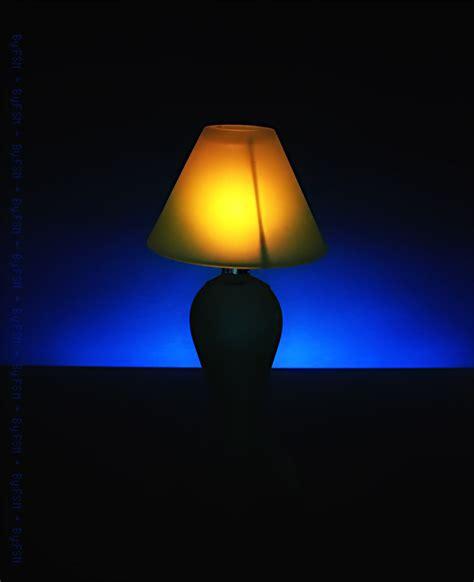 Dim Light dim light by fahad8702 on deviantart