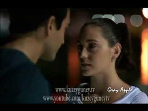best turkish kisses youtube