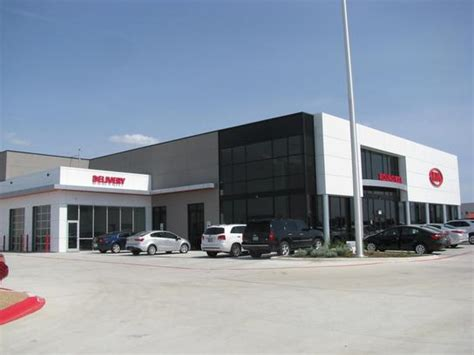 Southwest Kia Locations Southwest Kia Rock Rock Tx 78665 Car