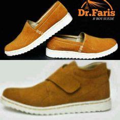 Sepatu Dr Faris 43 sepatu casual pria koleksi sepatu casual pria terbaru