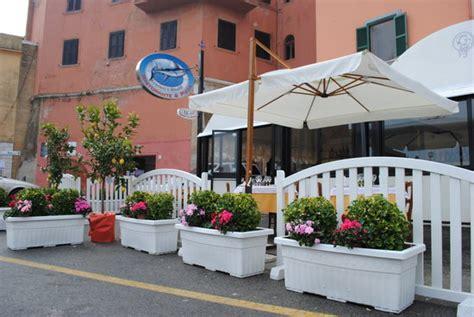 ristoranti anzio porto ristorante dei graziosi al porto anzio ristorante