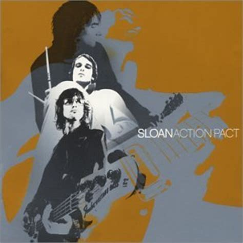 action pact (album) wikipedia