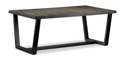 Berkley Modern Coffee Table Best 20 The Berkley Ideas On Pinterest Architect Saarinen Home Animal And Living Room