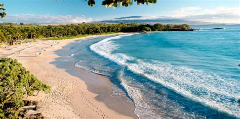 most beautiful beaches in america 2017 top 10 list us92