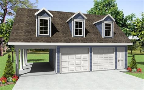 garage plans with porch garage apartment plans with porch woodworking projects