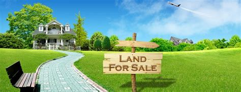 land for sale in turkey buy land in turkey