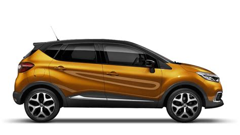 renault motability renault captur cars with motability new renault captur