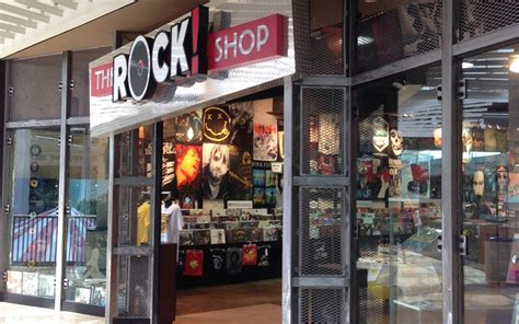 the rock shop new plymouth plymouth meeting mall leasing philadelphia pa