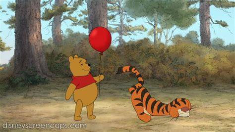 126 Best Images About Disney Winnie The Pooh Friends Pc On Winnie The Pooh 2011 Disney Photo 30991403 Fanpop