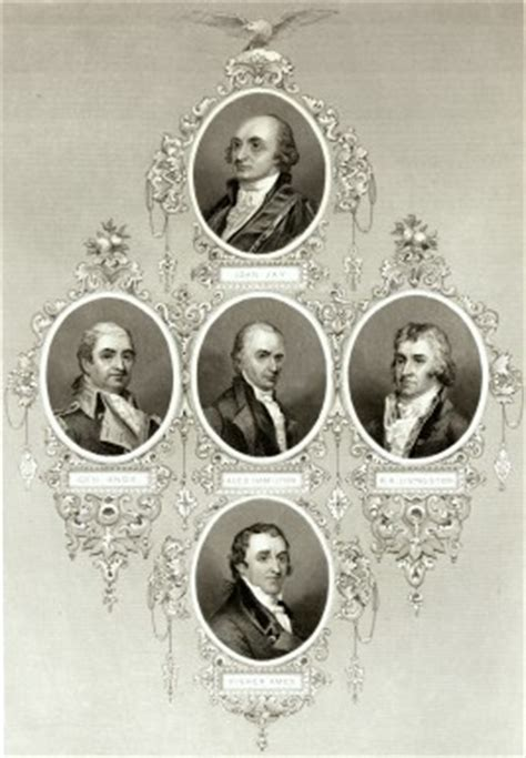 george washington cabinet members cabinet members 183 george washington s mount vernon