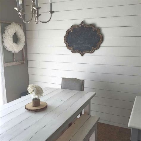 8 Inch Shiplap 17 Best Images About Wall Treatments On
