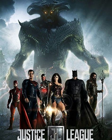 justice league upcoming film best 25 justice league poster 2017 ideas on pinterest