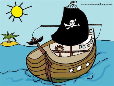 descargar un barco muy pirata pdf maestra de infantil piratas dibujos para colorear