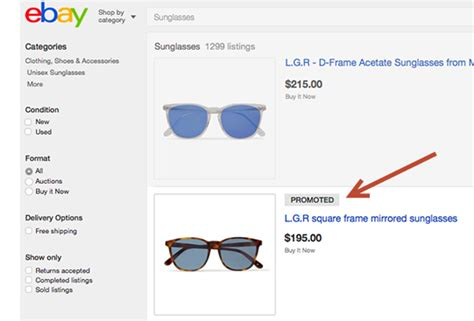 ebay quantity ebay s launches promoted listings for single quantity