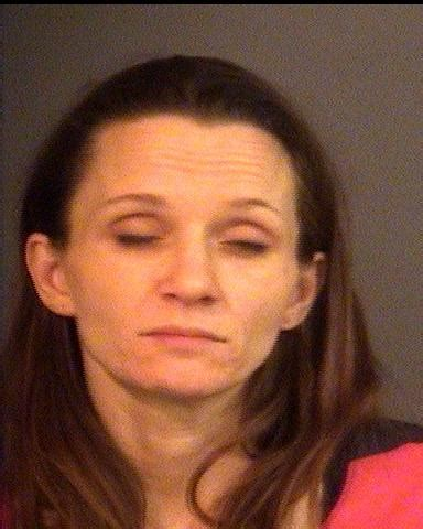 Johnson County Arrest Records Indiana Sonja Lorraine Johnson Inmate 95021 St Joseph County Near South Bend In