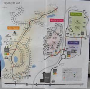 orange lake resort florida map what a really place inn club vacations