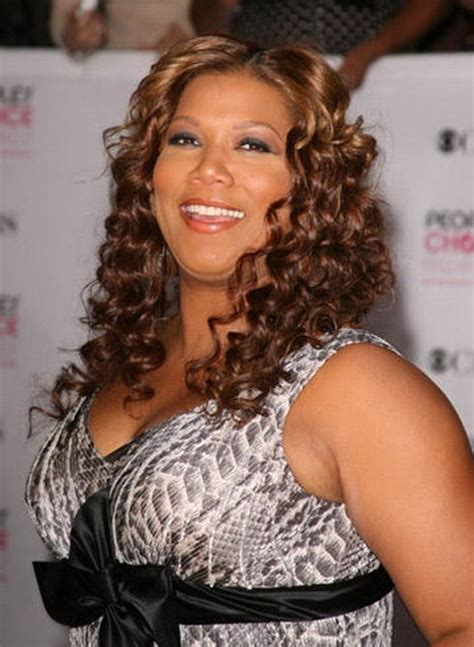 hairstyles for medium black girl hair 50 best medium hairstyles for black african american women