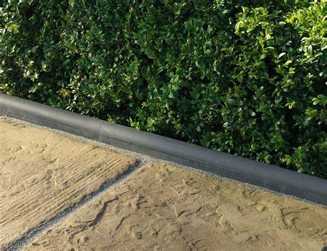 driveway edging liar roundtop driveway edging stonemarket