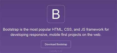 tutorial ci bootstrap tutorial archives realizzazione siti internet bologna